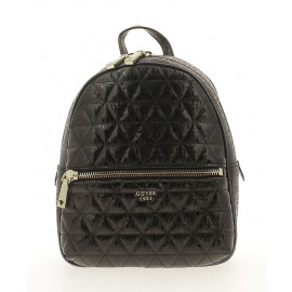 Tabbi Backpack Dames Rugtas