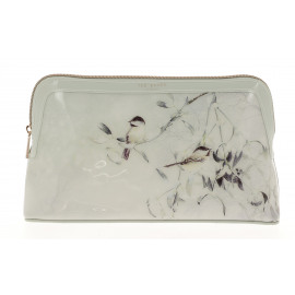 Asteria Wash Bag Dames Toilettrousse
