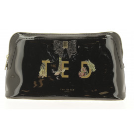 Keeley Wash Bag Dames Toilettrousse