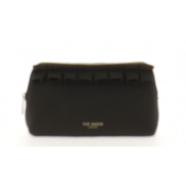 Adalyn Make Up Bag D Make-up