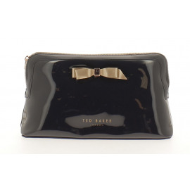 Caffona Washbag Dames Toilettrousse