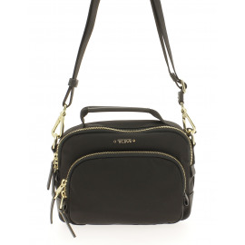 Troy Crossbody Dames