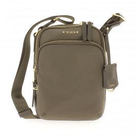 Ruma crossbody Dames