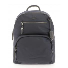 Hagen Backpack Dames Rugzak