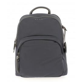 Dori Backpack Dames Rugzak