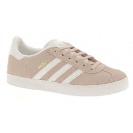 Gazelle C Meisjes Sneaker Lowcut