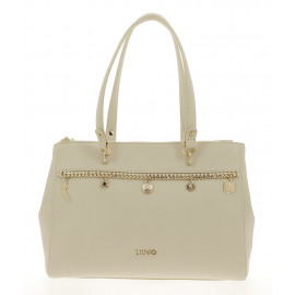 Satchel Zip Dames Schoudertas