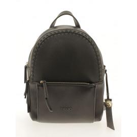 Backpack Dames Rugtas