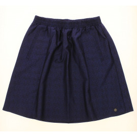Jakube Skirt Dames Rok