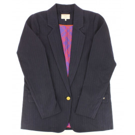 Jaruta Jacket Dames Blazer