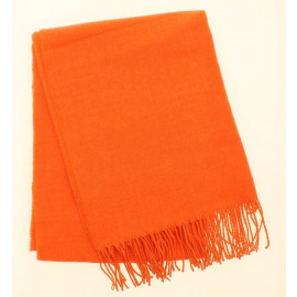Januel Scarf Dames Sjaal