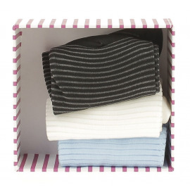 Jaidyn 3-Pack Socks D Giftbox