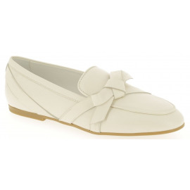 346f3854c07 Gomma 35B Fiocco Dames Loafer & Mocassin · Tods