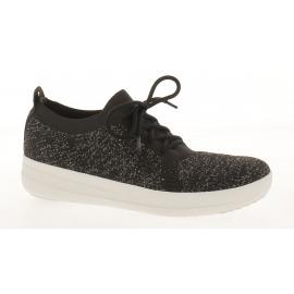 F-Sporty Uberknit Sneaker Crystal Dames Loafer & Mocassin