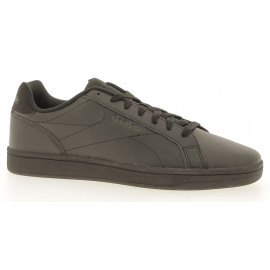 Royal Comple Heren Sneaker Lowcut