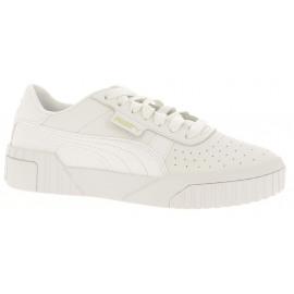 Cali Wn's Dames Sneaker Lowcut