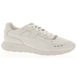 RS-150 Wn's Dames Sneaker Lowcut
