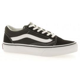 Old Skool UY Jongens Sneaker Lowcut