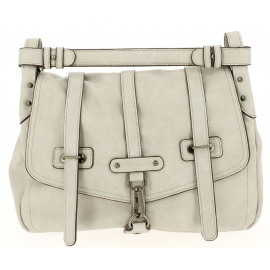 Bernadette Satchel Bag Dames Handtas