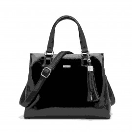 Madina Handbag Dames Handtas