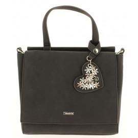 Milla Handbag Dames Handtas