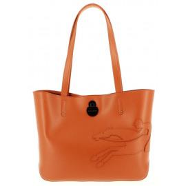 Sac Shopping S Dames