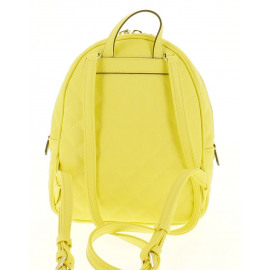 Elliana