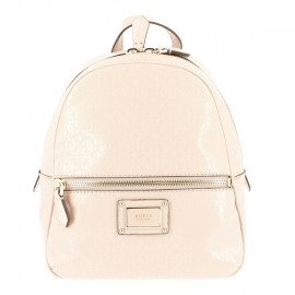 Shannon Backpack Dames Rugtas
