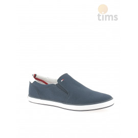 Iconic Slip on Sneaker Heren Loafer & Mocassin
