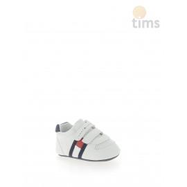 Scarpa Velcro Kinder Enkel Pantoffel