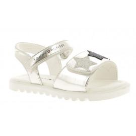 Sandalo Velcro Meisjes Sandaal