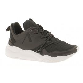 Asymtrix Mesh F-PRO90 Heren Sneaker Lowcut