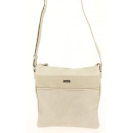 Crossbody Bag M Dames
