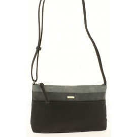 Crossbody Bag S Dames