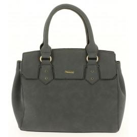 Handbag Dames Handtas