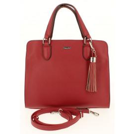 Handbag M Dames Handtas