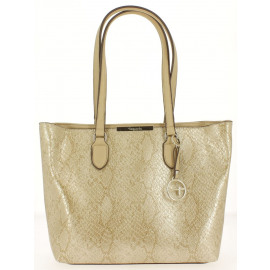 Shopping Bag Dames