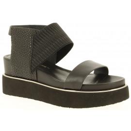 Rico Sandal   Dames Sandaal