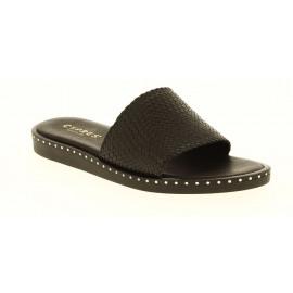 Dames Slipper