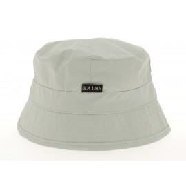 Bucket Hat Hoed