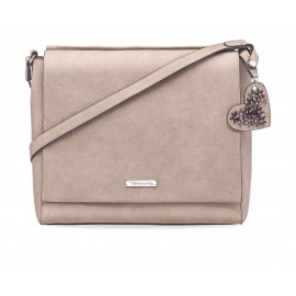Mila Crossbody L Dames