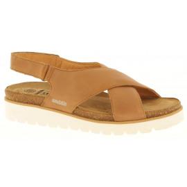 Tally   Dames Sandaal