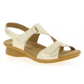 Paris   Dames Sandaal