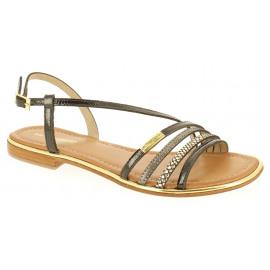 Holidays   Dames Sandaal