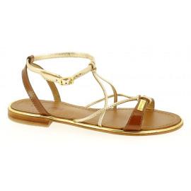 Hirondel   Dames Sandaal