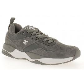 E.Tribeka Heren Sneaker Lowcut