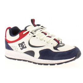 Kalis Lite Se Heren Sneaker Lowcut