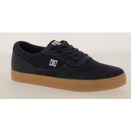 Switch Heren Sneaker Lowcut