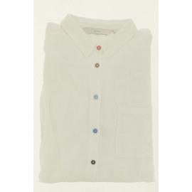 Jocasta Shirt Dames Bloes