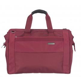 Duffle Bag Duffel